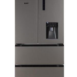 Tủ lạnh KAFF KF-BCD523W
