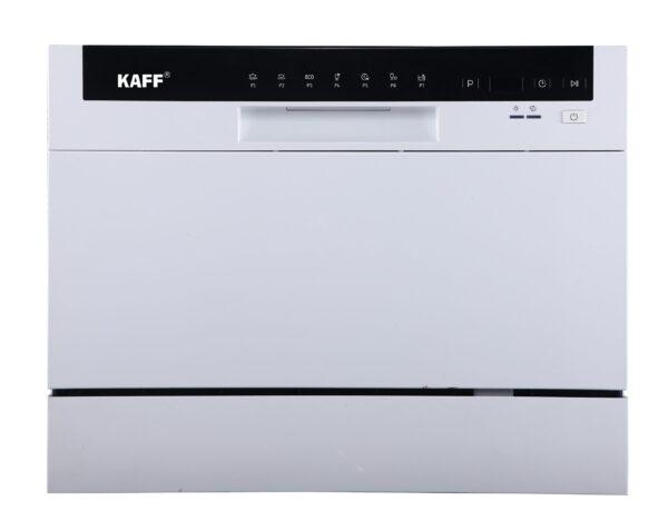 Máy rửa chén KAFF KF-W8001EU