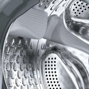 Máy giặt sấy kết hợp KAFF KF-MFC120EU