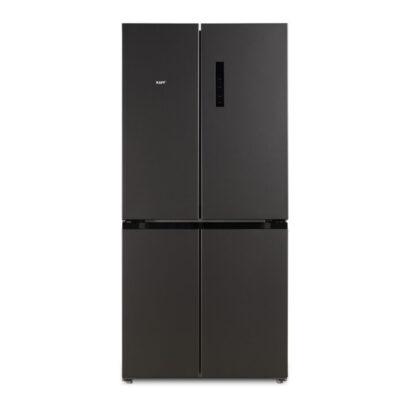 Tủ Lạnh KAFF KF-BCD446W