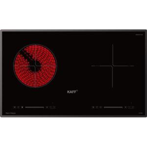 Bếp Điện Từ KF-988IC