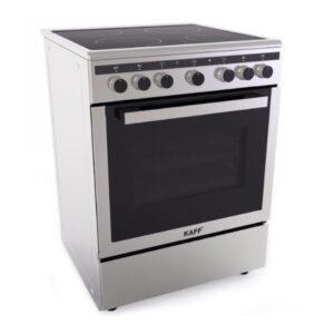 Bếp Tủ Liền Lò KAFF KF-IK60850