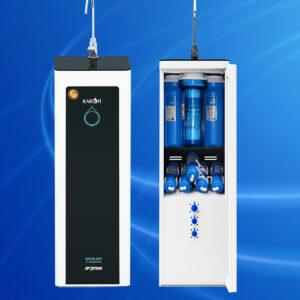 Máy lọc nước Karofi Optimus i1