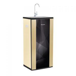 Máy lọc nước Hydrogen Kangaroo KG100HG