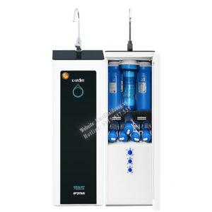 Máy lọc nước Karofi Optimus i2
