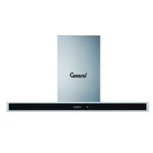 Máy hút mùi Canaval CA8270/CA8290