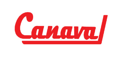 Canaval logo