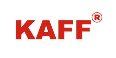 kaff logo