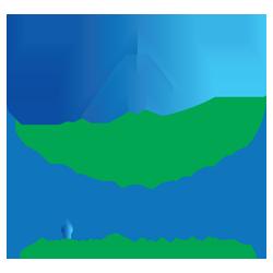 Logo Đạt Minh - Bếp Hải Dương