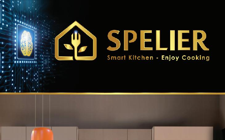 spelier-brand.png